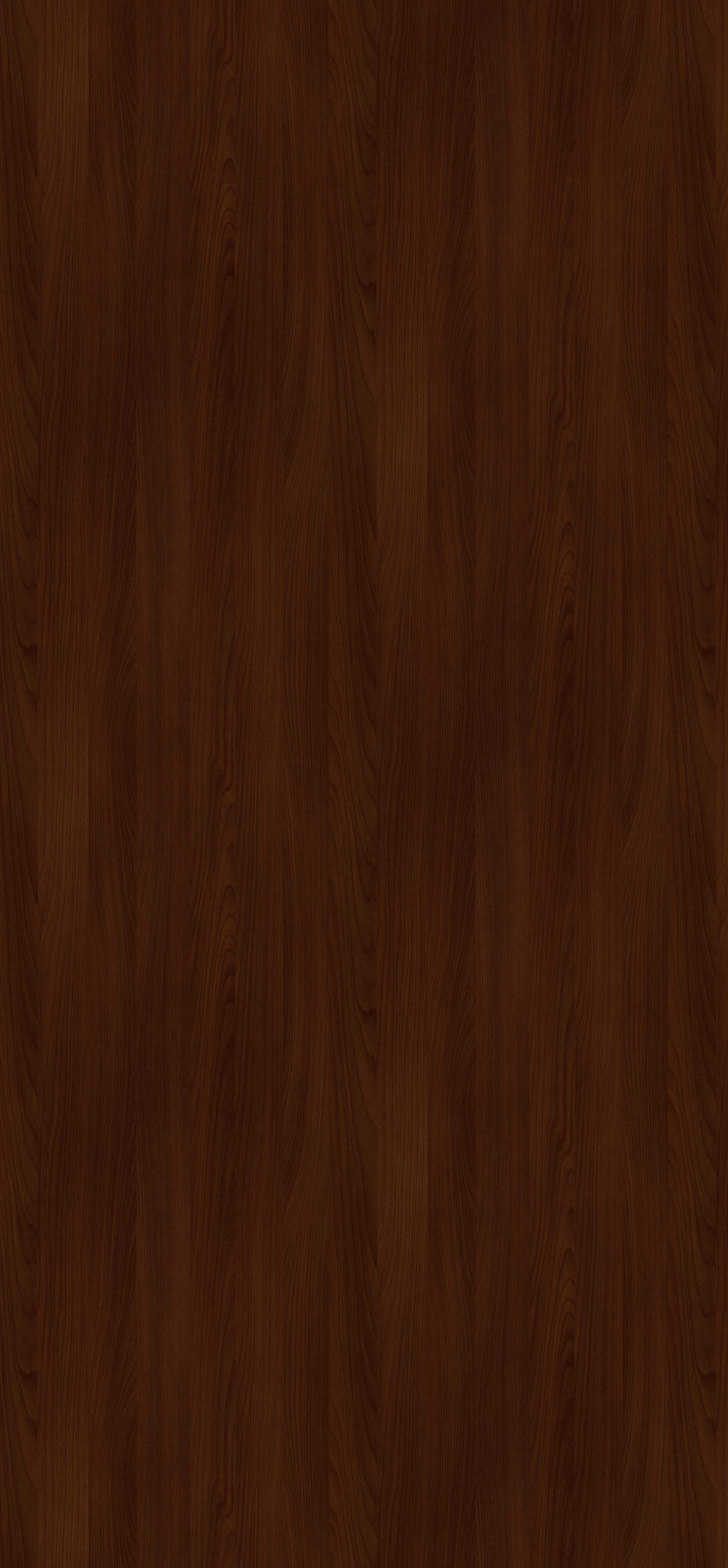Fag Tirol Ciocolata H1599 ST15