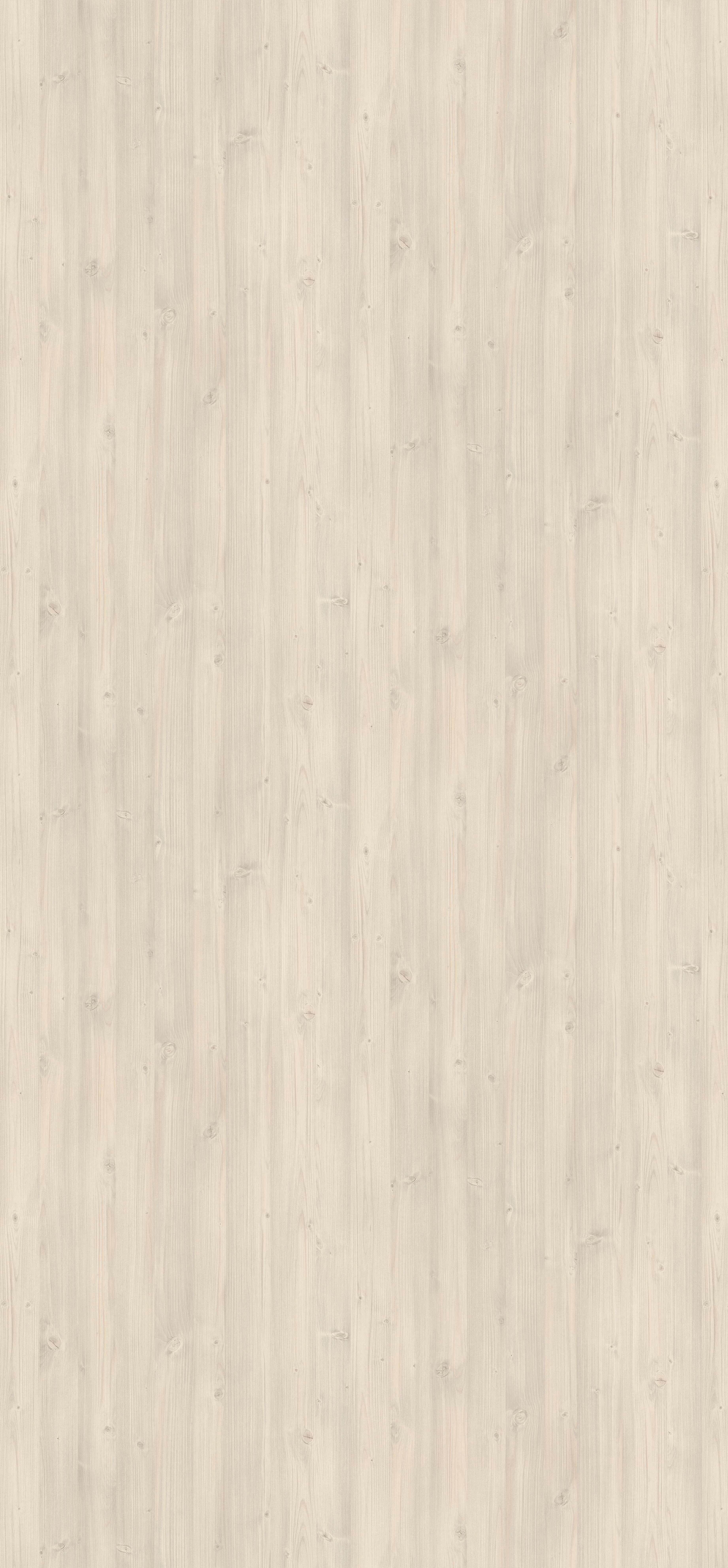 Larice Elvetian Alb H3755 ST22