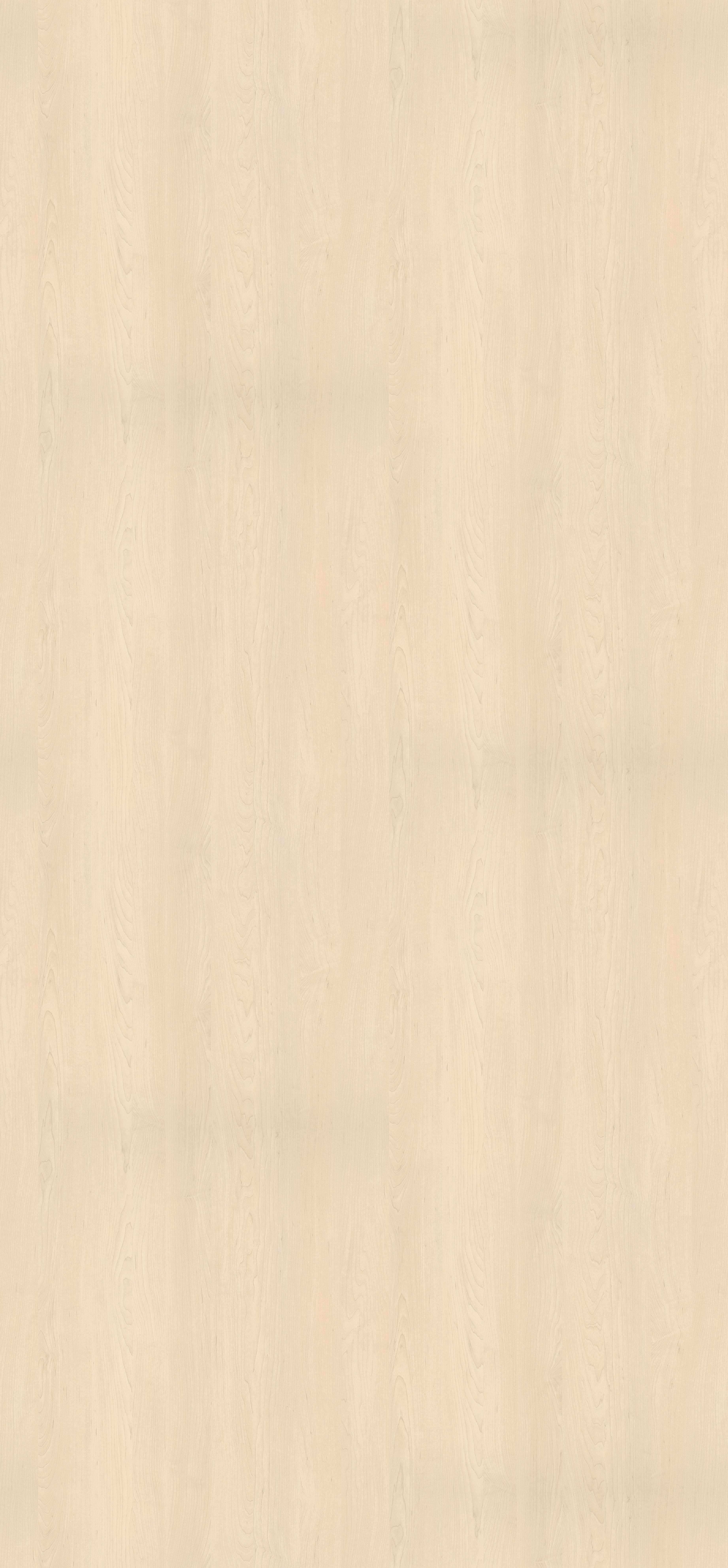 Paltin Canadian Creme H1867 ST9