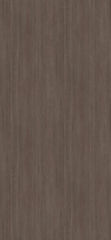 Pin Avola Gri-Maro H1484 ST22