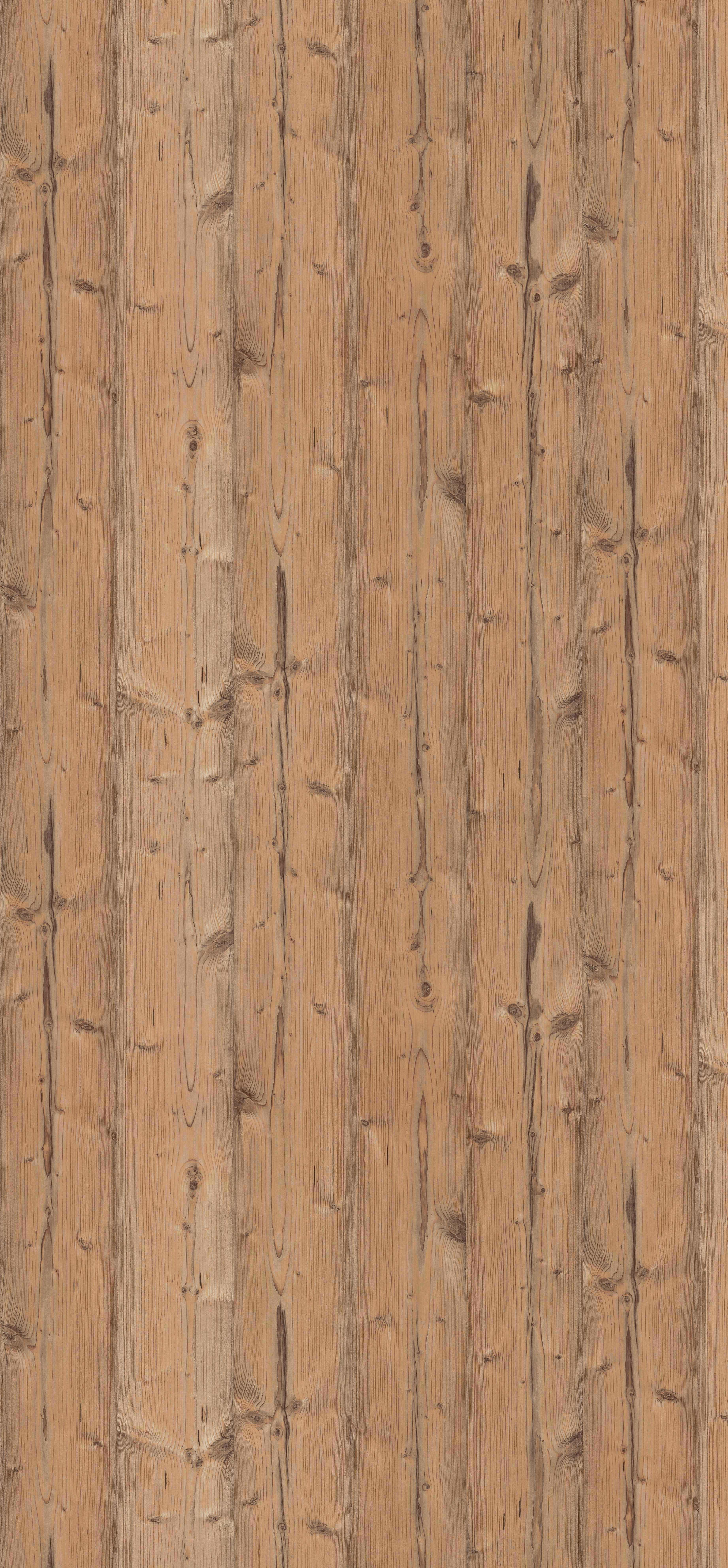 Pin Bramberg H1487 ST22