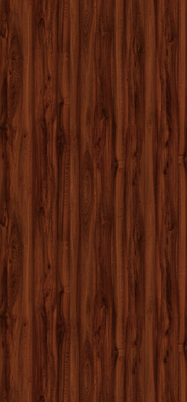 Snakewood H1111 ST15