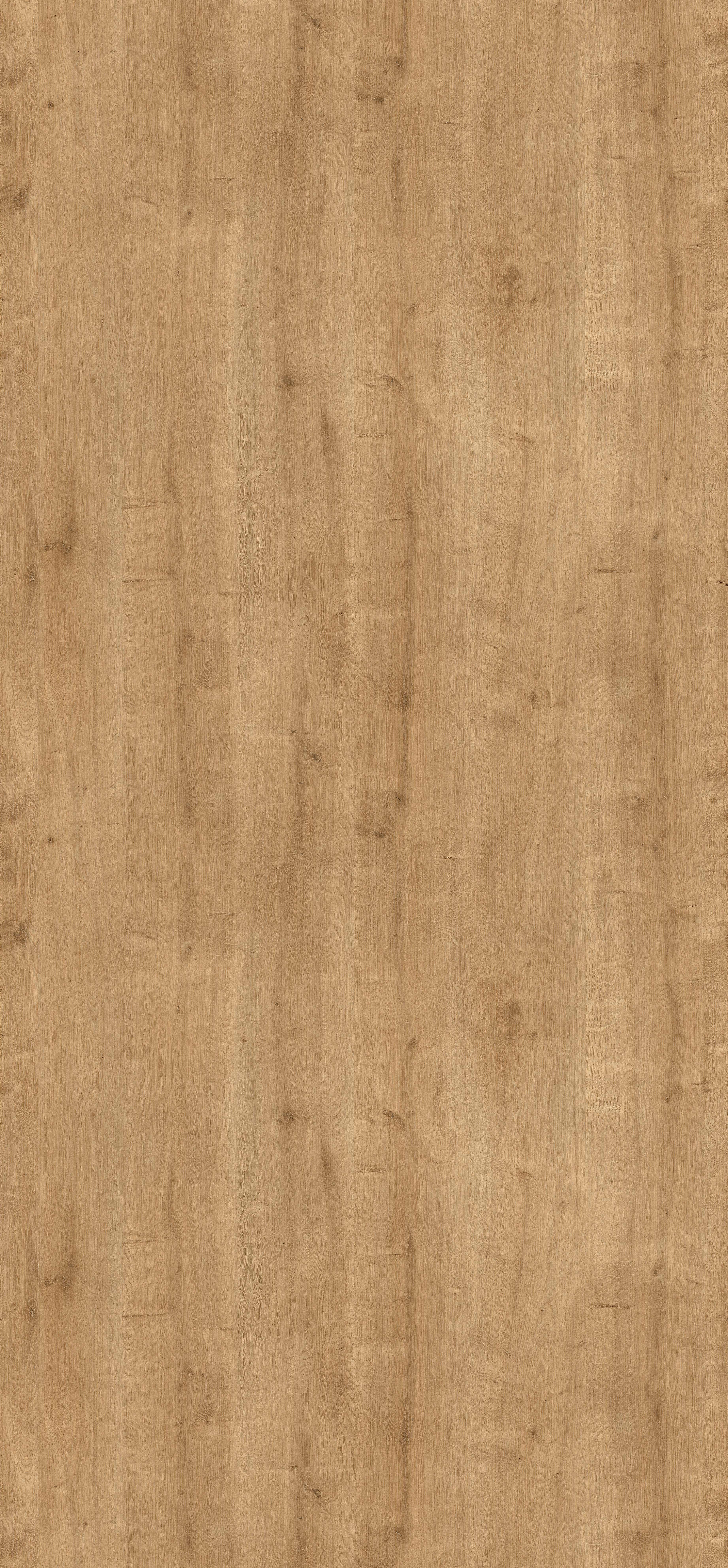 Stejar Arlington Natur/ Stejar Hamilton natur H3303 ST10