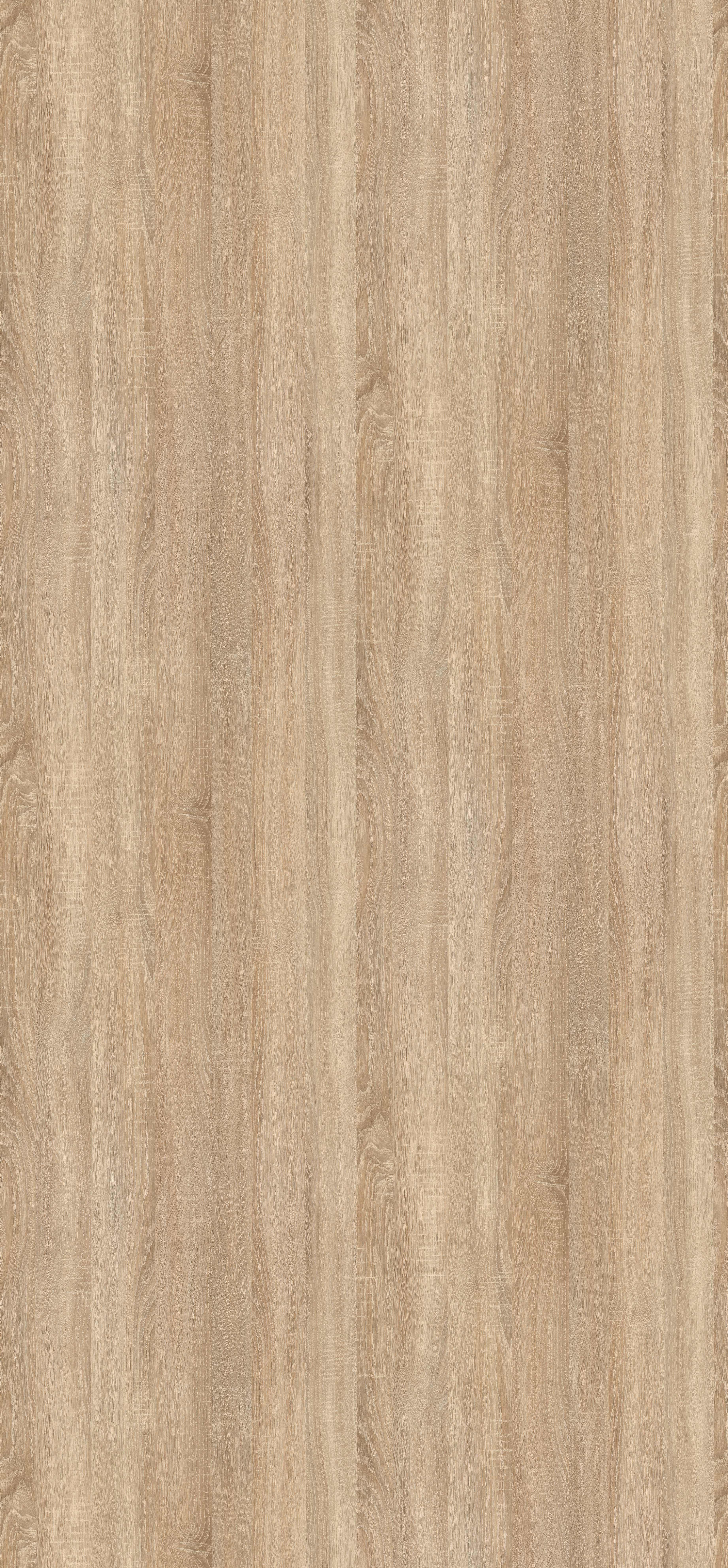 Stejar Bardolino Natur H1145 ST10