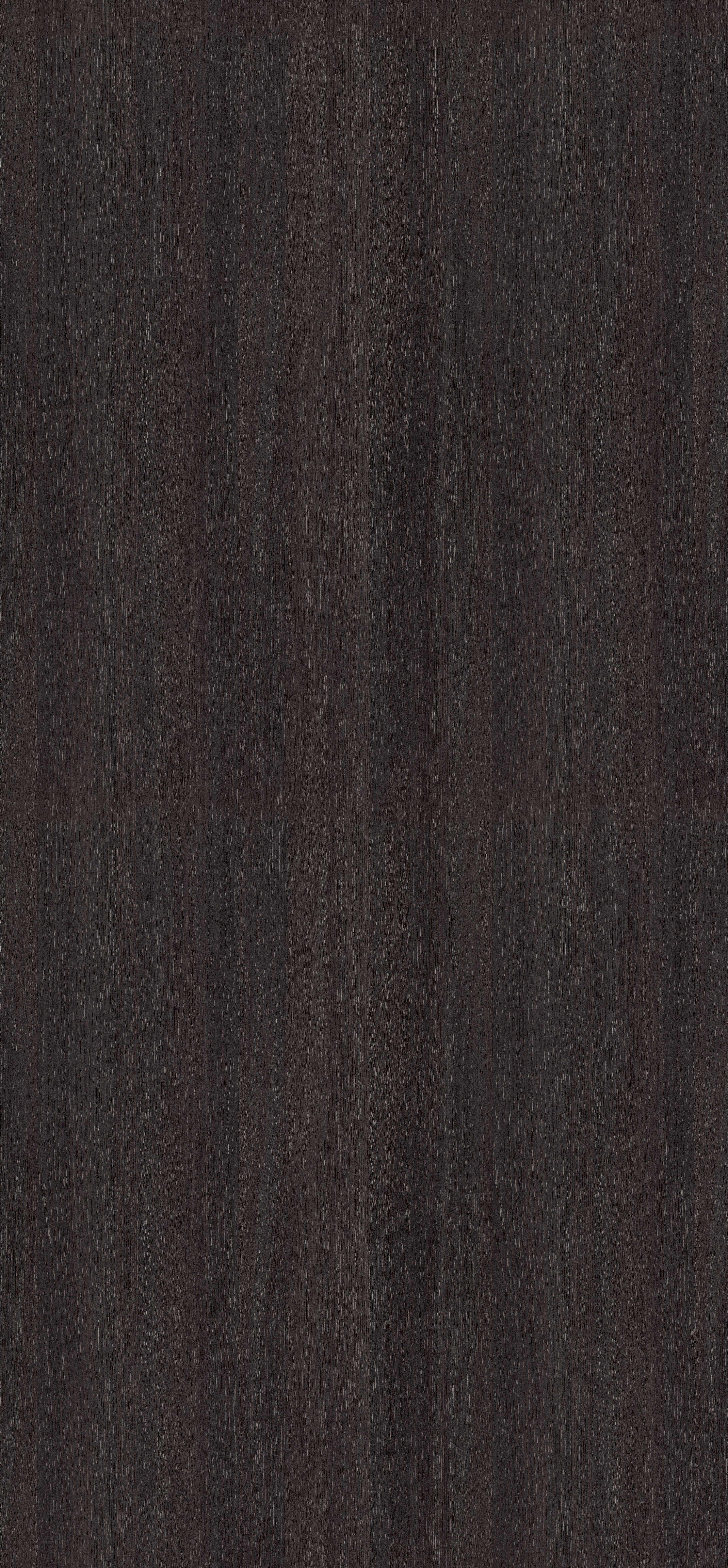 Stejar Cortina Negru H3399 ST11