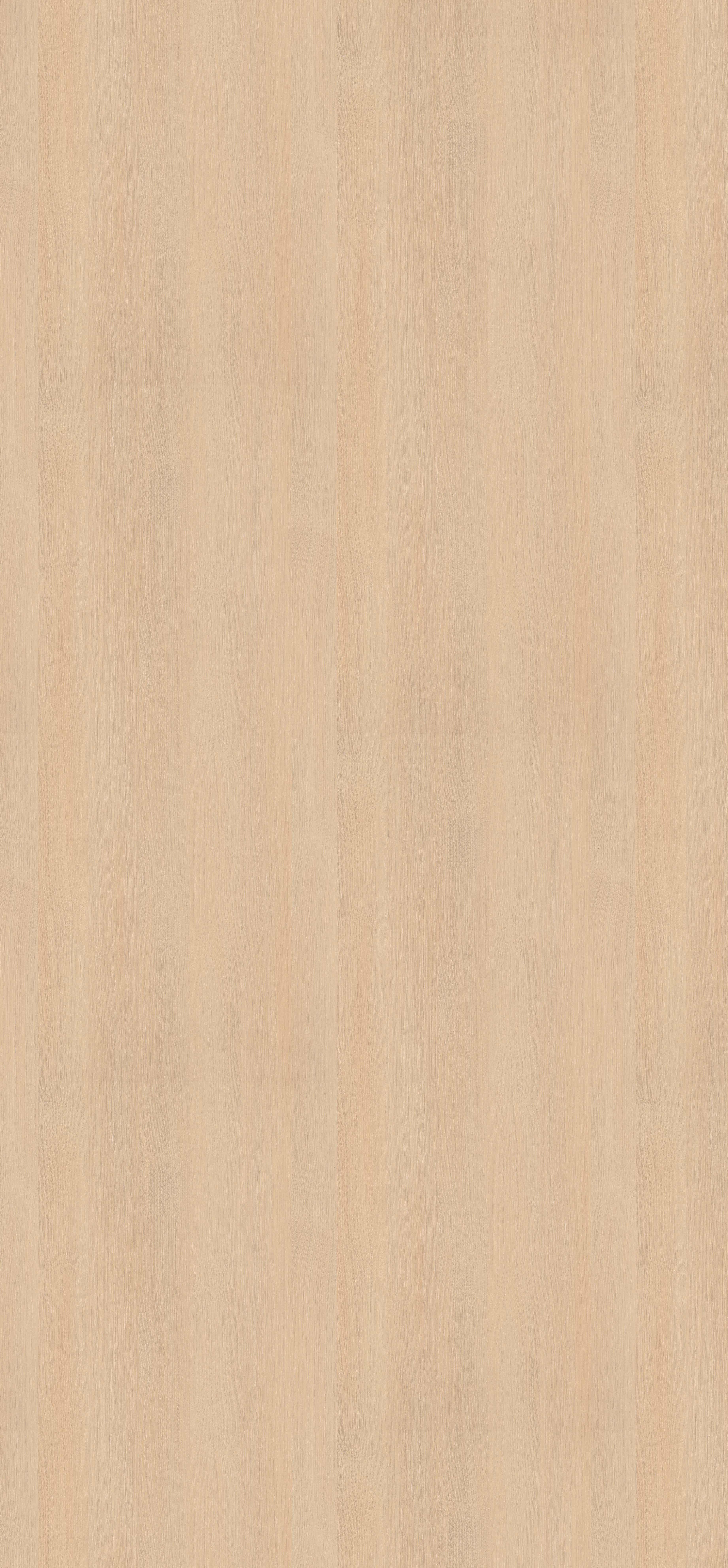 Stejar Cremona Nisip H1394 ST9