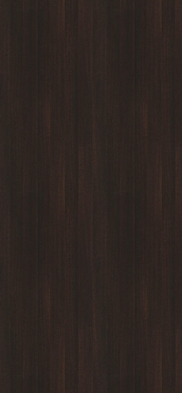 Stejar Moorland Maro H3370 ST22