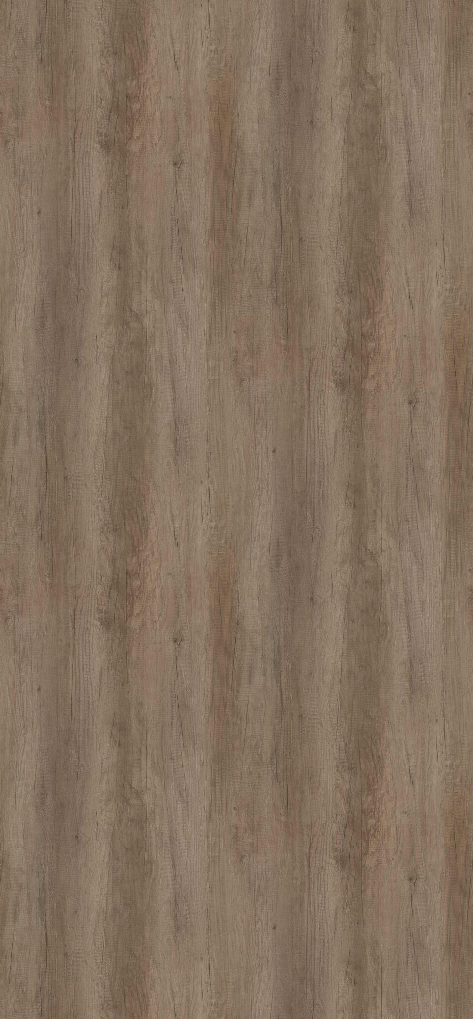 Stejar Nebraska Gri H3332 ST10