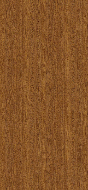 Stejar Rustic H3387 ST11