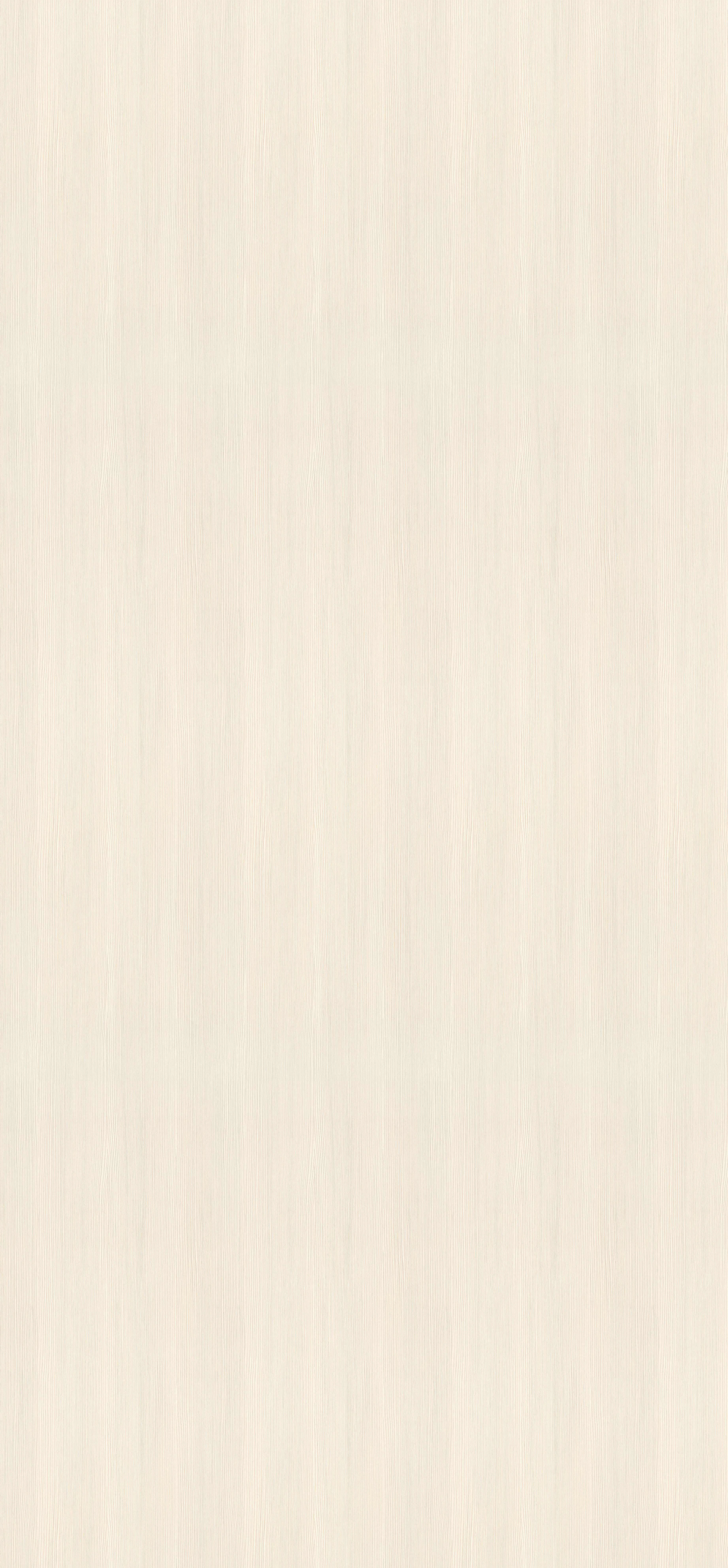 Woodline Creme/ Fineline Crem H1424 ST22
