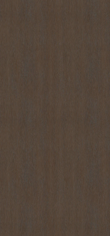 Woodline Mocca H1428 ST22