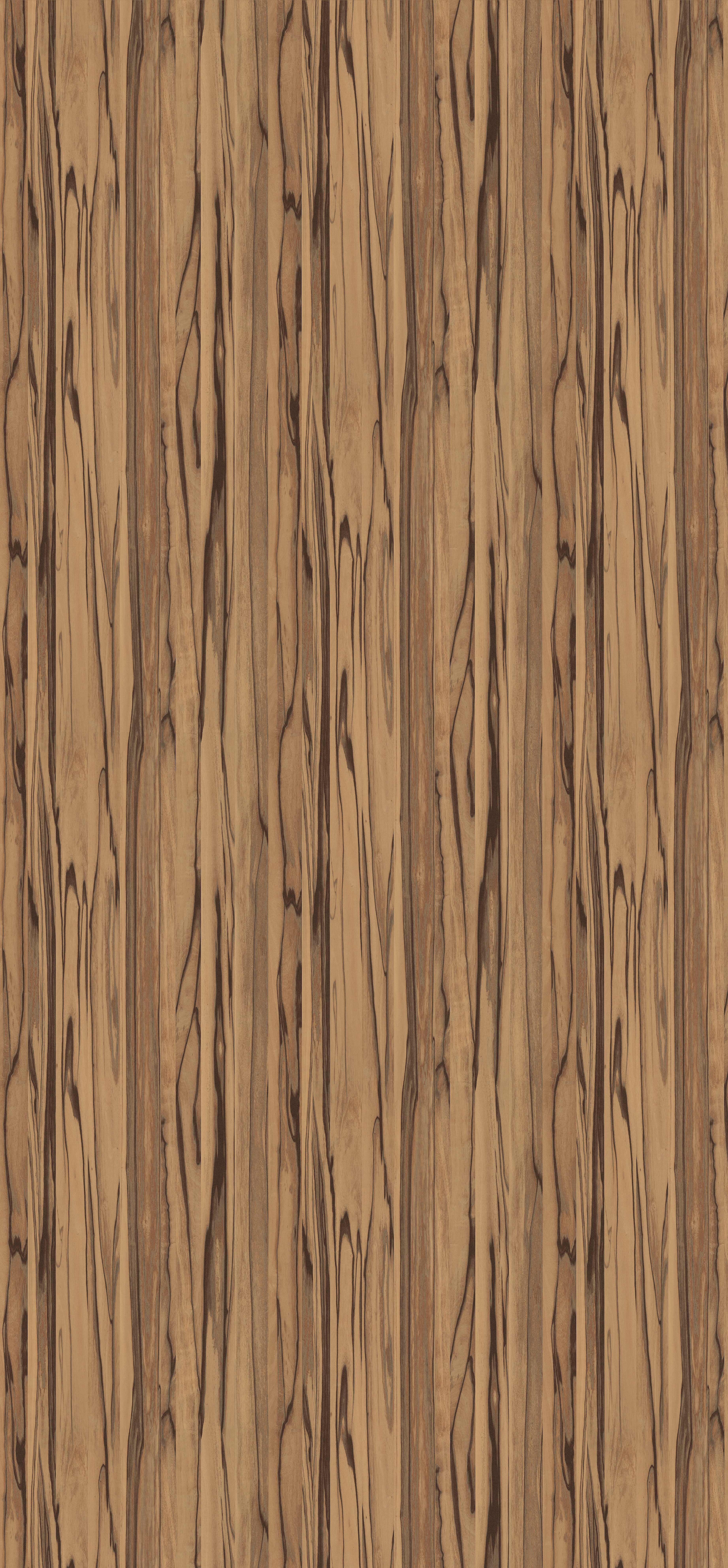 Artwood Cafeniu F901 ST9