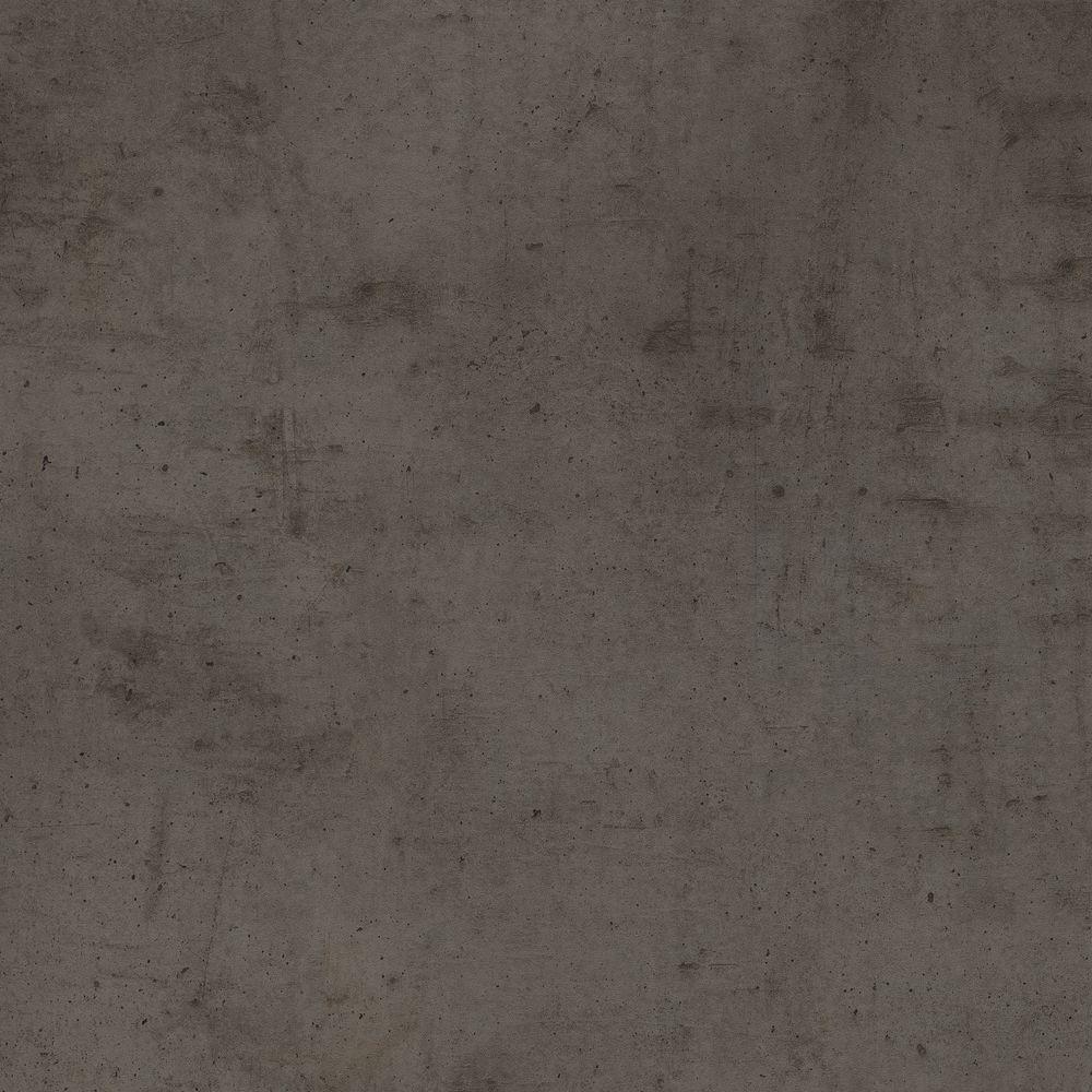 Beton Chicago gri inchis F187 ST9