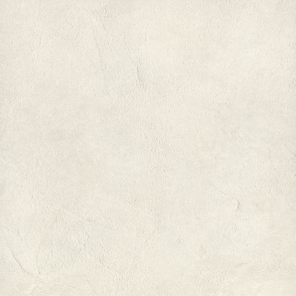 Claystone alb F649 ST16