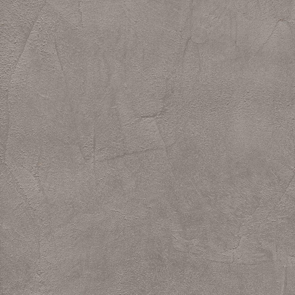 Claystone gri F651 ST16