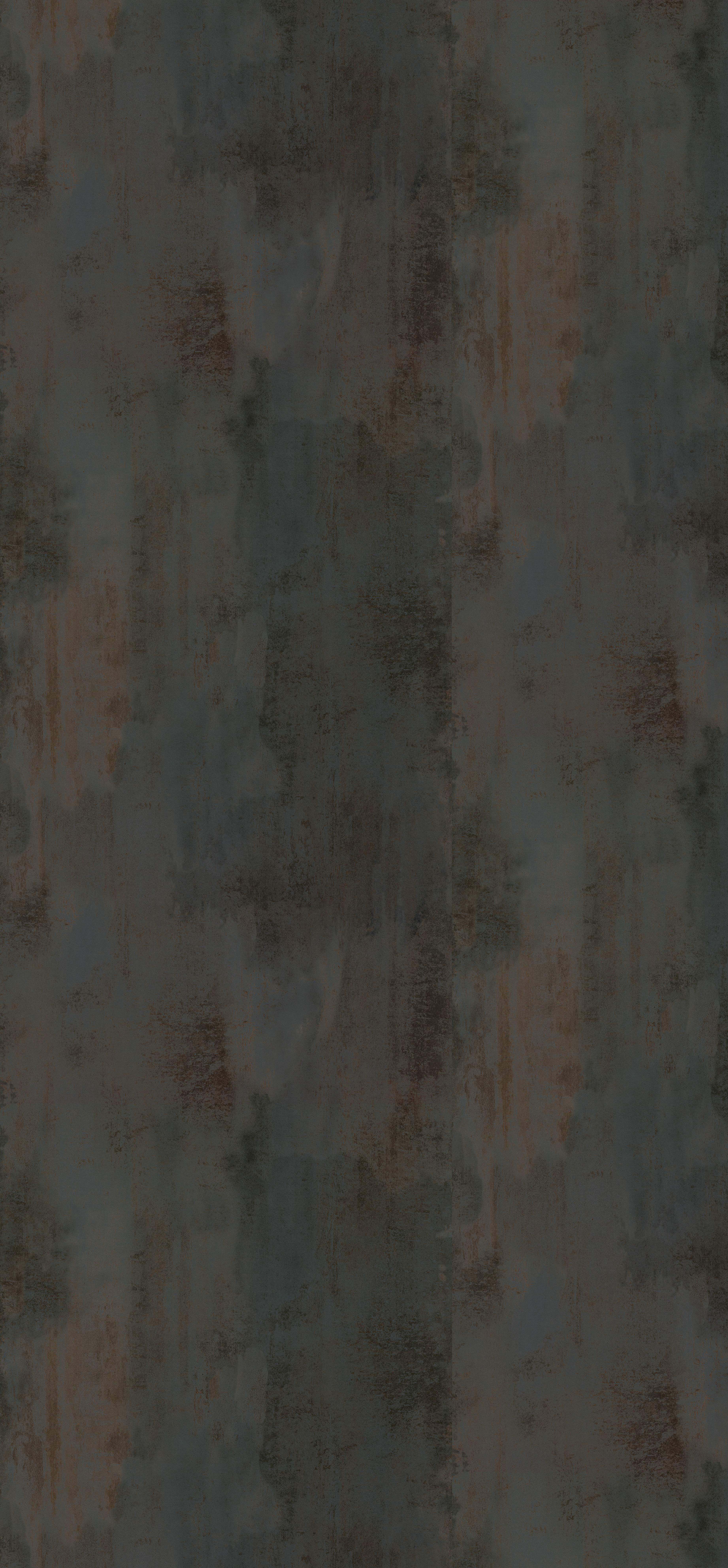 Metal Titan Albastru F636 ST15