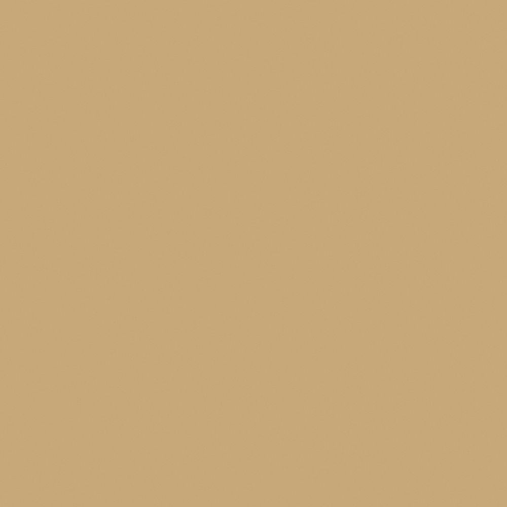 Metallic auriu F571 ST2