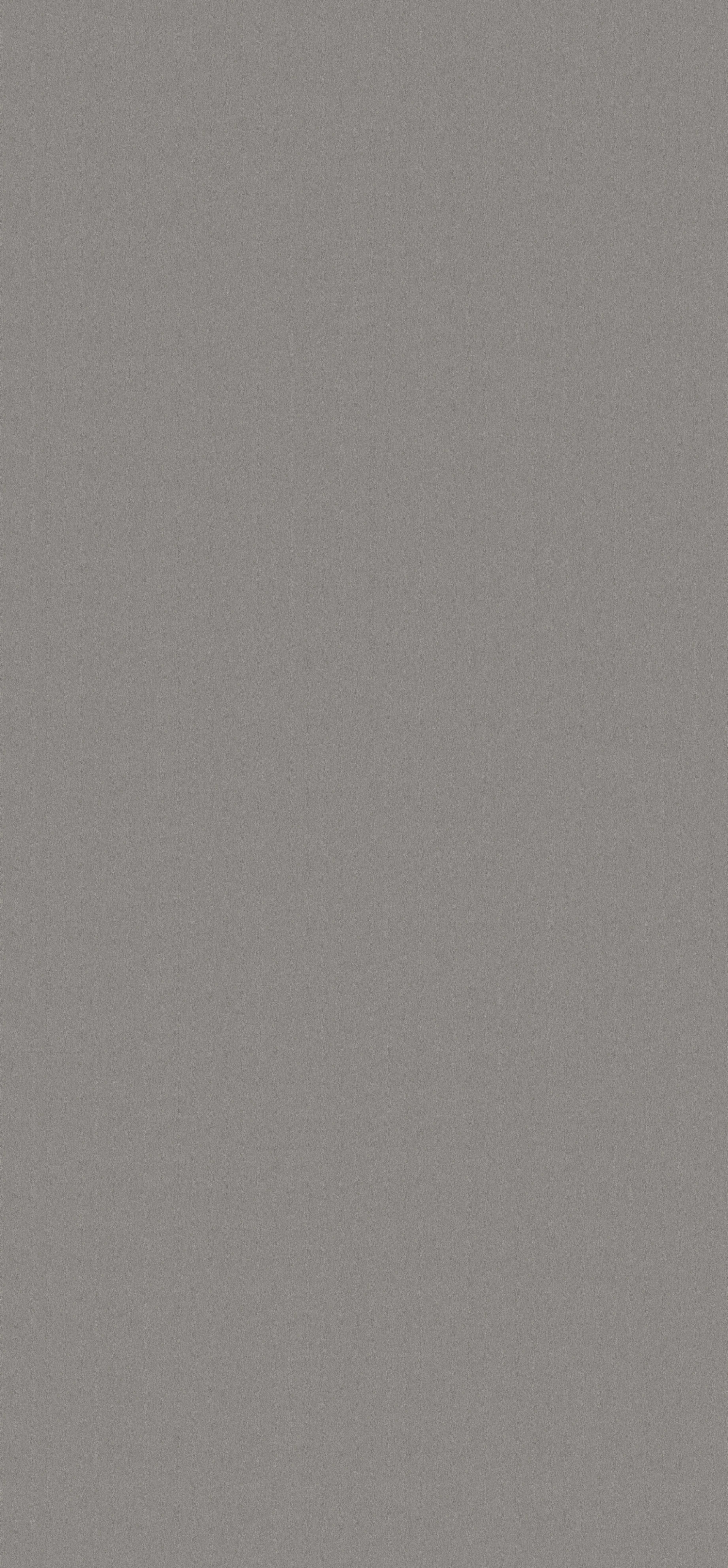 Titan/ Aluminiu periat F501 ST2