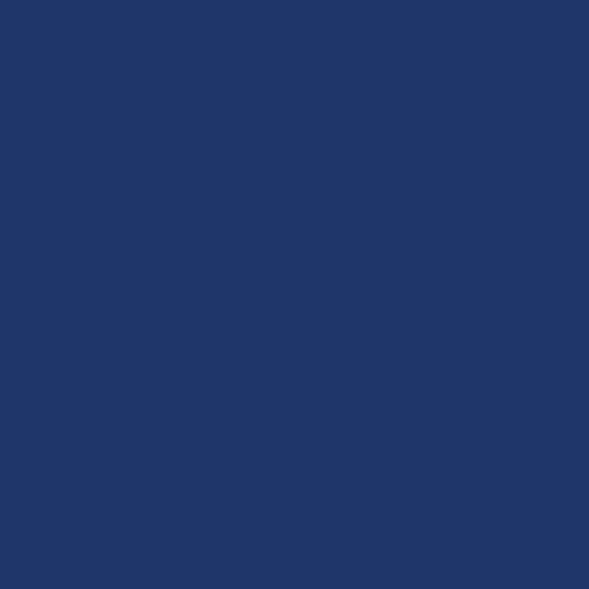 Albastru adanc U560 ST9