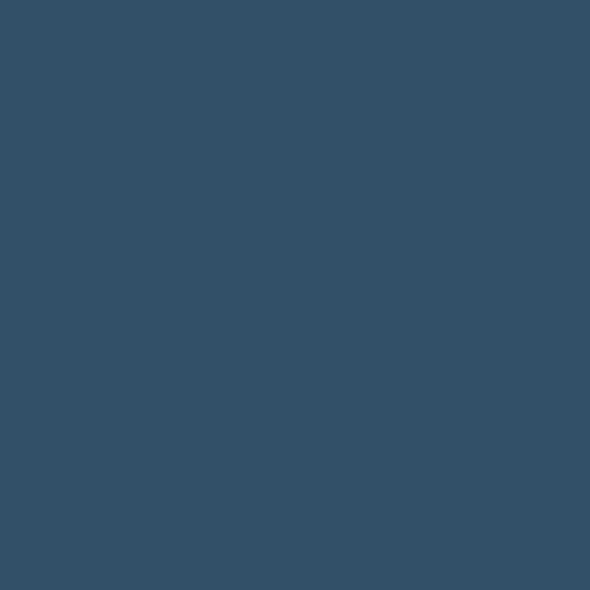 Albastru tirolez U504 ST9