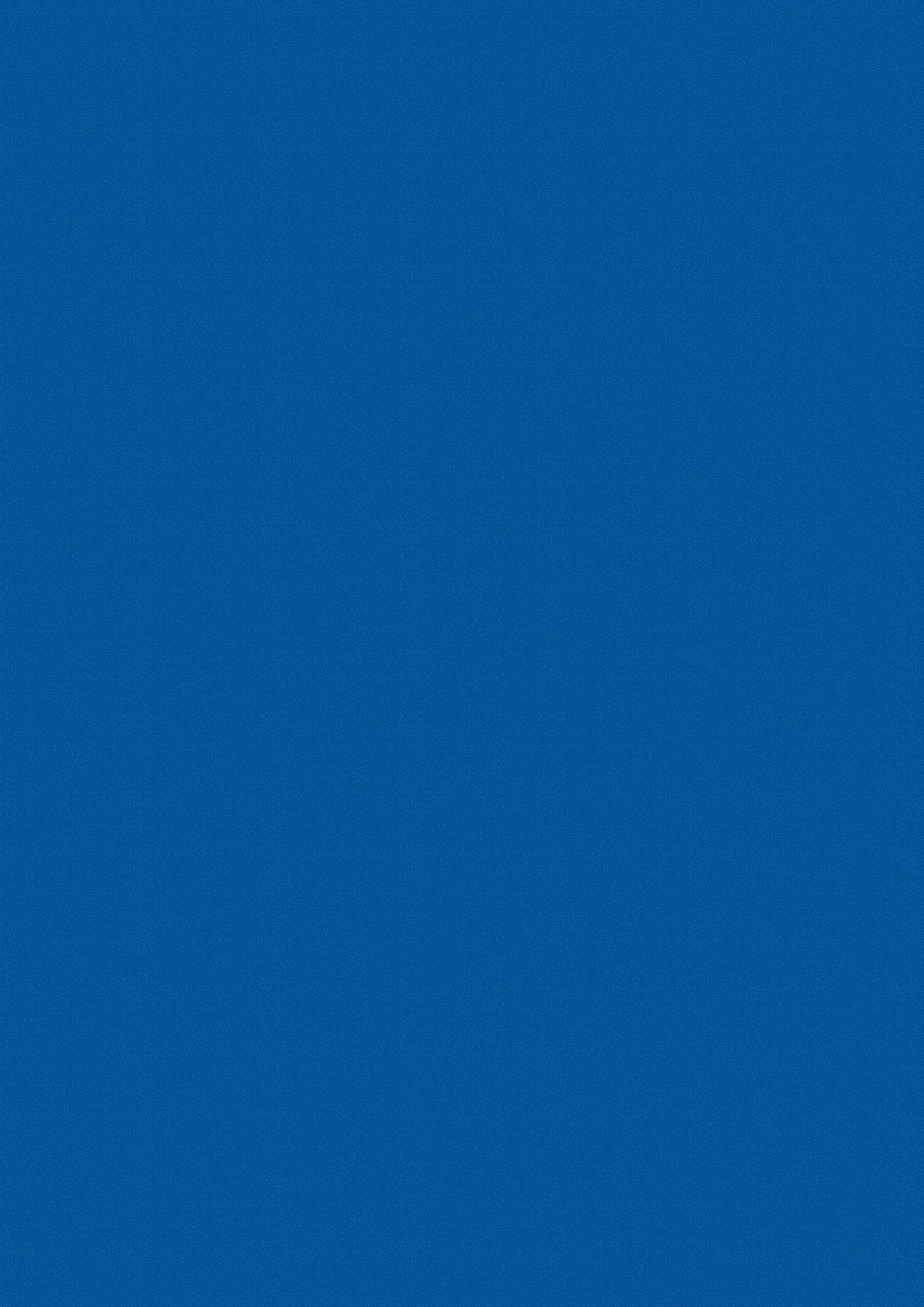 Bleumarin U525 ST15