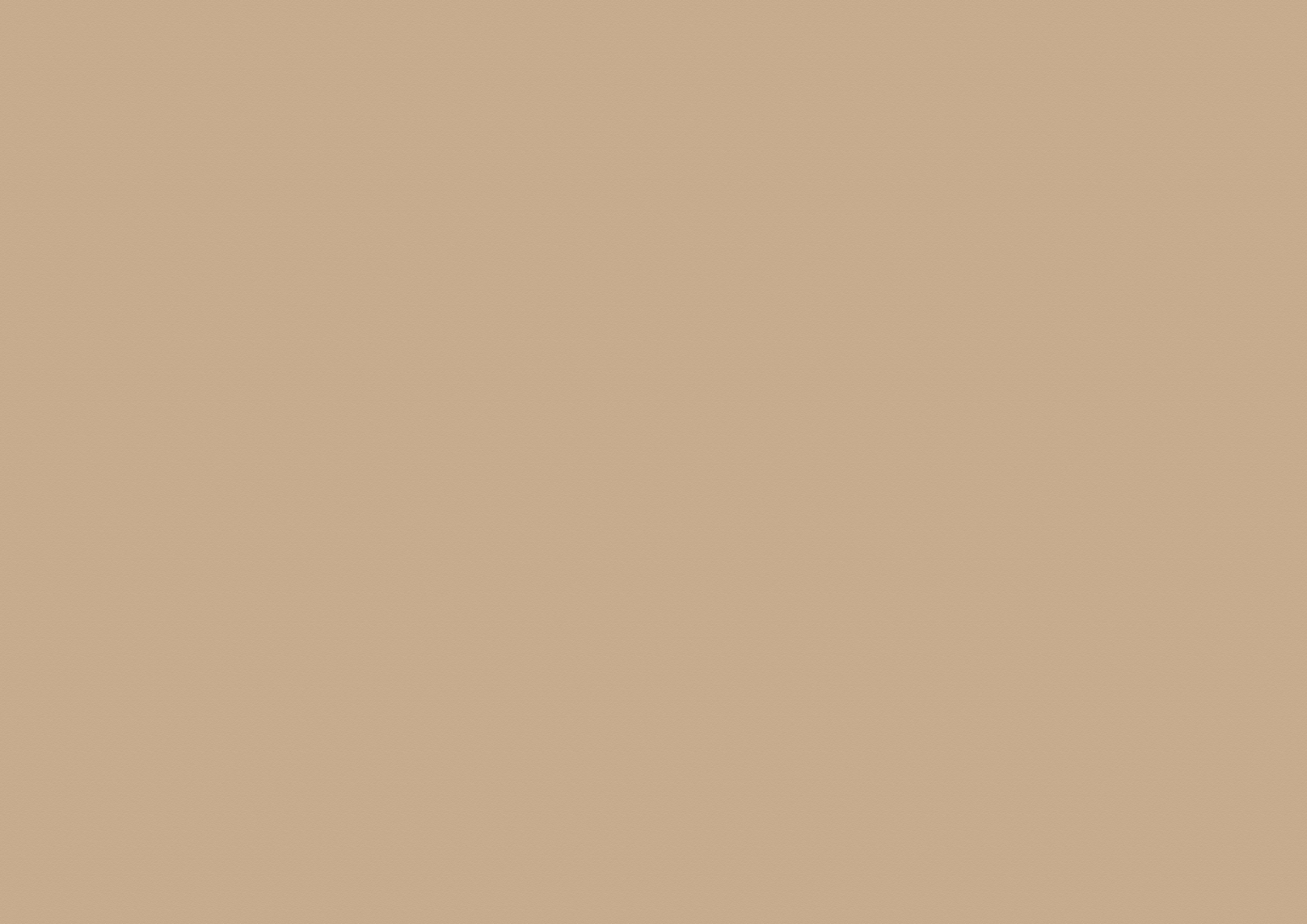 Camel/ Camel maro U204 ST9