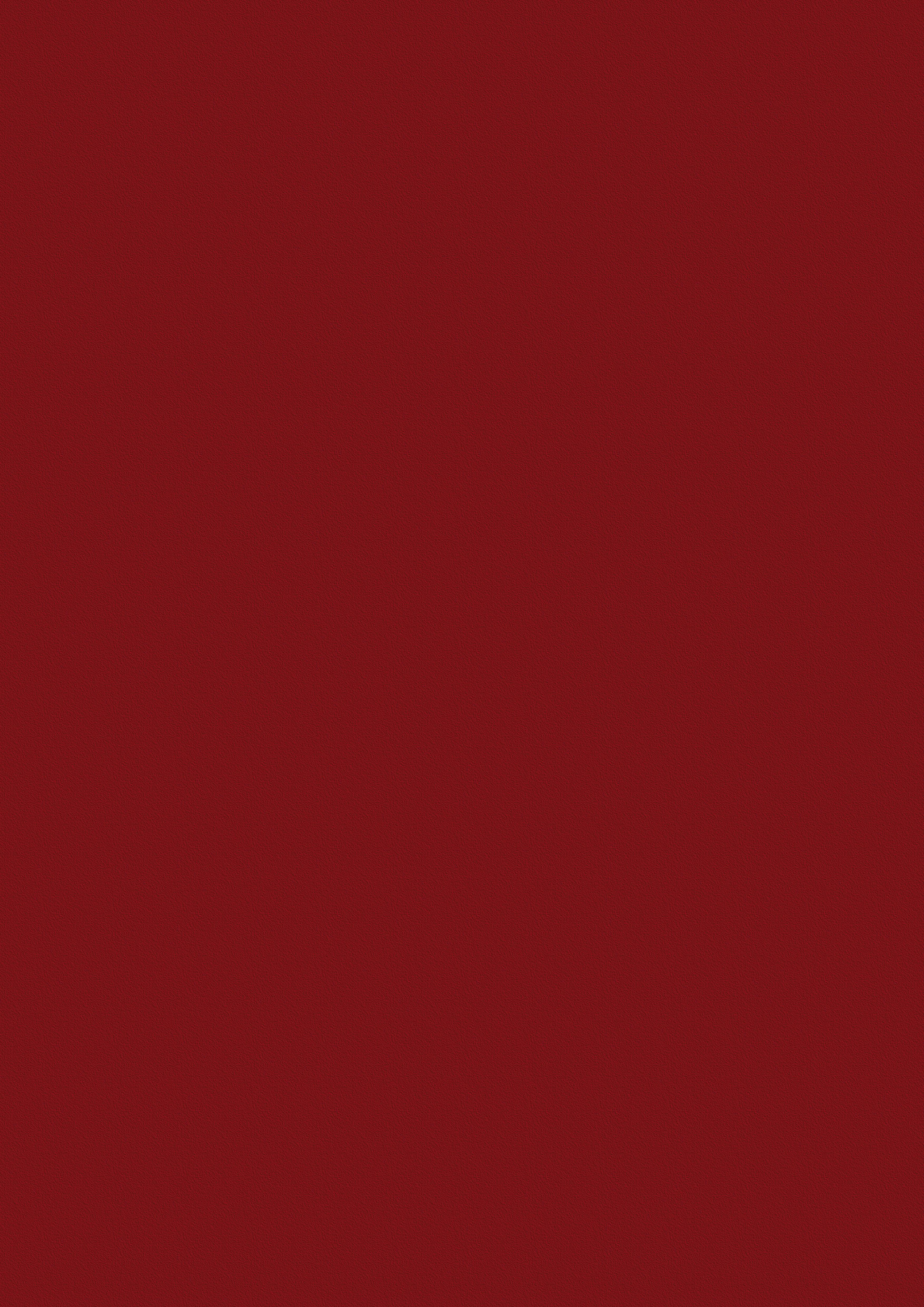 Rosu Burgund U311 ST15